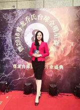 杭州伍方会展专业提供模特礼仪主持人