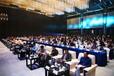 杭州伍方超市型一站式会议服务公司
