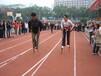 杭州趣味运动会丨杭州特色运动会丨杭州企业运动会丨杭州趣味运动会运动器材