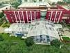 杭州会展雨棚丨杭州会展大棚丨杭州会展展位丨杭州活动帐篷