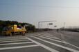 供应陕西西安榆林汉中咸阳商洛道路标线漆、马路划线漆