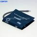 监护仪血压袖套/袖带迈瑞理邦金科威25-35cm(不含接头)