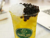 景德镇奶茶店加盟景德镇饮品店加盟