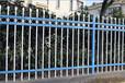 大郝围栏网安装定制设计一条龙服务