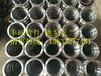 鍛打法蘭鑄造法蘭法蘭泵管配件管道配件