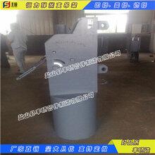 厂家直销恒力弹簧恒力弹簧支吊架恒力弹簧组件图片