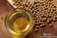 北京大豆油進口代理清關服務公司