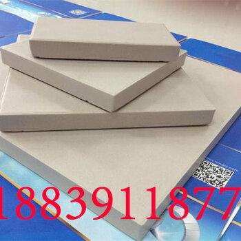 河北耐酸砖质量是市场的众光牌耐酸砖厂家