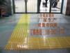 河北邢台盲道砖400400高体密盲道砖产品吸水率低使用年限长