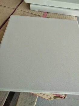 耐酸瓷板600大尺寸规格型号耐酸砖供应厂家