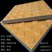上海盲道砖厂家提醒您关注的盲道砖数据对不合错误