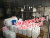 厂家供应艾叶纯露艾叶提取液100%纯蒸馏水