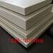 江西耐酸胶泥/耐酸砖粘接材料分类/耐酸砖规格