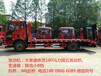 重庆万盛区挖掘机平板车挖机平板挖机拖车挖机平板运输车