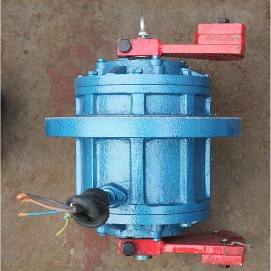 振动筛专用振动电机三相异步防爆电机立式卧式型号齐全