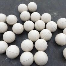 硅胶球、实心球、防堵网蹦蹦球、弹跳球、旋振筛专用硅胶球、现货图片