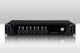 D8250多通道纯功放,纯后级功放