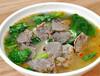 杭州淮南牛肉汤培训班学习淮南牛肉汤要多少钱较正宗的淮南牛肉汤培训
