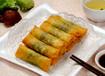 重庆春卷技术培训加盟春卷馅的做法春卷的家常做法大全