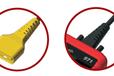 元征CR971汽車胎壓匹配專用設備