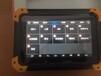 朗仁科技PS70技師版通用汽車診斷電腦