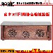 供木质音箱木质智能音箱木质WIFI音箱木质网络音箱