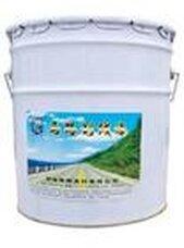上海进口化工肥料清关,上海化工肥料清关,上海化工肥料清关代理,上海化工肥料清关流程