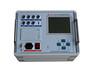GKC-12F断路器机械特性测试仪高压开关机械特性测试仪