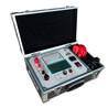 LDHL-100B高压开关接触电阻测试仪