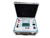LDHL-200B高精度回路接触电阻测试仪