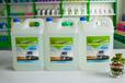 御途车用尿素生产设备车用尿素溶液技术配方