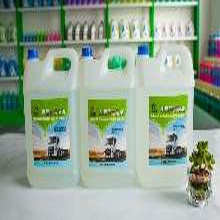 柴油车尾气处理液,车用尿素设备生产厂家图片