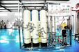 柴油車尾氣處理液丨車用尿素機器丨歐曼合作加盟
