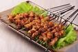 廣州哪里燒烤小吃系列學,有推薦嗎