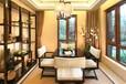 别墅装修免费为您设计优质环保舒适温馨