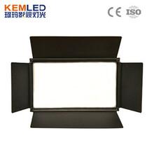 KEMLED珂玛LED影视平板灯现货供应一站式采购