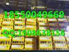 昆山苏州周边高价专业回收数控刀片