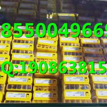 昆山苏州周边高价专业回收数控刀片图片