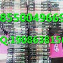 萍乡回收数控刀片、数控刀具回收价格高找我临沂图片