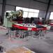 专业供应数控冲床送料器冲床送料机械手