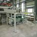自动化生产线数控流水线的推动进程QH-JB恒新建德
