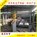 剪板机上料剪板机上料机械手质量保证价格公道
