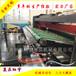 国产品牌剪板机自动上下料高效耐用
