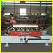 冲床送料机数控冲床送料机与人工送料的对比