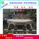 生产销售剪板机机械装置青岛剪板送料机量大价优