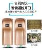 苏州吴江区别墅庭院大门开门机安装维修保养