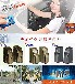 蘇州吳江區裝飾裝修工程合作使用庭院輪式開門機