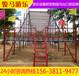 儿童体能乐园设施