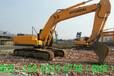 昭通二手现代265-7挖掘机
