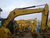 湖北武汉三一挖掘机二手卡特311C多台价格优惠